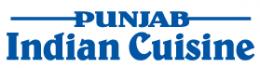 Punjab-Logo